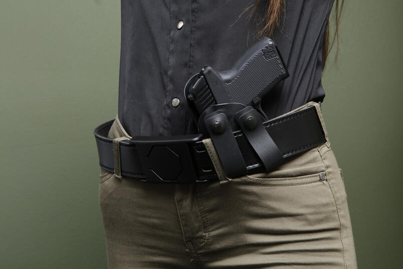 P11_KelTec_Holster_Blog