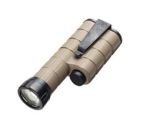 Keltec CL43 Flashlight
