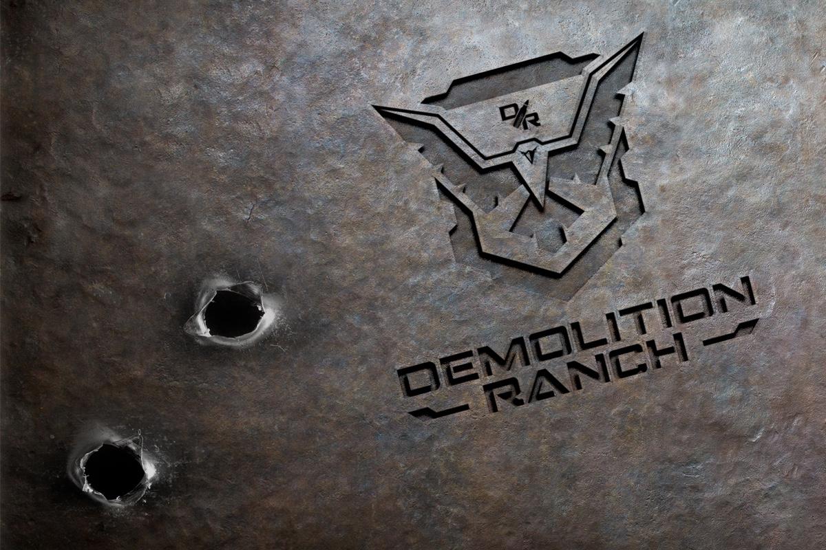 DemoRanchKelTec